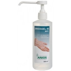 Аніосгель 85