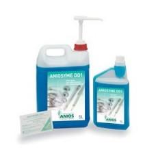 Аніозим ДД1 UA